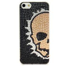 iPhone 5s SE - Bakamo.sk - Kryty bbd643ac3dd